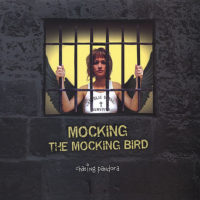 Mocking The Mocking Bird cover