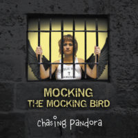 Mocking The Mocking Bird II cover